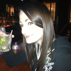 Photo taken at Molly's Irish Pub & Restaurant by Adam H. on 3/14/2013