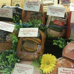 Photo taken at Gelson's Market by Amber on 3/21/2015