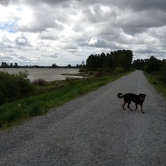 Photo taken at Poco Trail by D L. on 5/9/2014