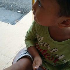 Photo taken at MooN Kopitiam by Nashreeq on 1/11/2014