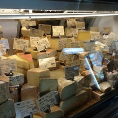 Photo taken at The Cheese Shop of Des Moines by Misty S. on 6/5/2013