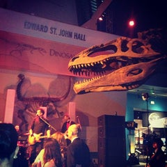 Photo taken at Maryland Science Center by Courtney L. on 6/23/2013