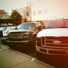 Photo taken at City of Nashville by Allen on 8/29/2015