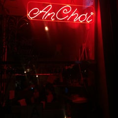 Photo taken at An Choi by Jerry D. on 6/8/2015