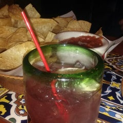Photo taken at Chili's Grill & Bar by Carolyn B. on 1/31/2014