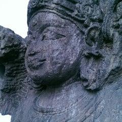 Photo taken at Indian Museum by Sagar J. on 11/14/2014