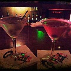 Photo taken at Club Mallard by Czarina L. on 9/30/2012
