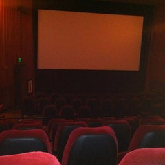 Photo taken at Marcus North Shore Cinema by Valerie B. on 4/5/2013