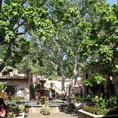 Photo taken at Tlaquepaque by Keke on 6/18/2013