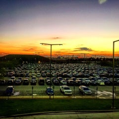 Photo taken at O'Hare Taxi Services by Kunal G. on 8/12/2015