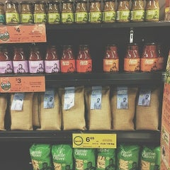 Photo taken at Woolworths by Annisa J. M. on 6/25/2014