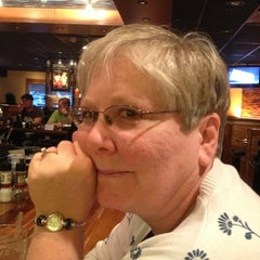 Photo taken at Outback Steakhouse by Harold P. on 4/5/2013