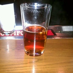 Photo taken at Prime Tavern by Joseph J. on 1/2/2012