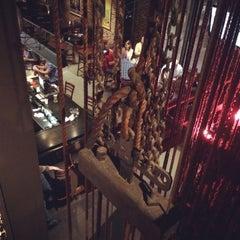Photo taken at Barrymore's by Matt on 6/24/2014