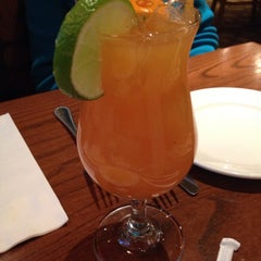 Photo taken at Bertucci's by AlohaKarina 🌺🌈🏄🏻🍹 on 2/17/2015