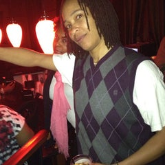 Photo taken at Love Night Club by Jay M. on 3/17/2013