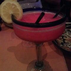 Photo taken at Restaurant & Lounge Los Azulejos by Sara L. on 5/17/2013