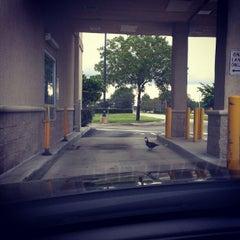 Photo taken at Walgreens by David M. on 9/29/2012