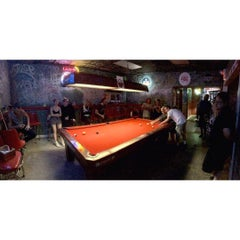 Photo taken at Third Street Dive by Brent O. on 8/3/2015