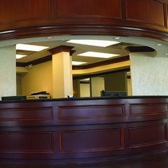 Photo taken at Advance Dentistry by Advance Dentistry on 8/5/2014