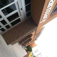Photo taken at Walmart Supercenter by Vanessa M. on 4/13/2013
