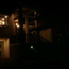 Photo taken at Baan Yuree Resort And Spa Phuket by Aleksey P. on 3/31/2013