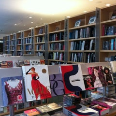 Photo taken at MoMA Design Store by Diegorj on 9/13/2012
