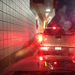 Photo taken at McDonald's by Dominic N. on 1/15/2013