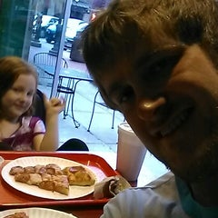 Photo taken at Polito's Pizza by BranDon A. on 4/30/2013
