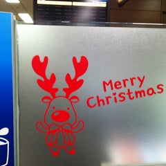 12/20/2012에 DH L.님이 신한은행 (Shinhan Bank)에서 찍은 사진