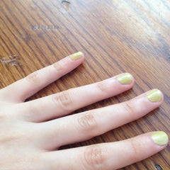 California nail bar marylebone paddington greater london for Nail salon marylebone
