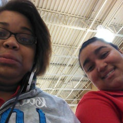 """Photo taken at Toys""""R""""Us / Babies""""R""""Us by Rolli G. on 4/19/2013"""