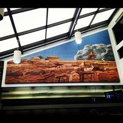 Photo taken at Department of Motor Vehicles by Robert N. on 12/11/2012