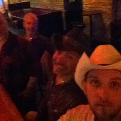 Photo taken at Rumors Night Club by Garrett I. on 12/10/2012