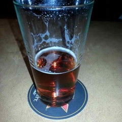 Photo taken at On The Rox Sports Bar and Grill by Jack R. on 7/2/2013