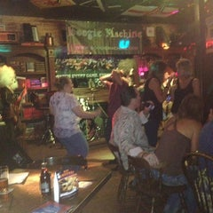 Photo taken at Baker St. Pub & Grill by Douglas M. on 9/14/2013
