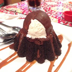 Photo taken at Chili's Coatzacoalcos by Connie S. on 6/16/2013