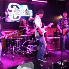 Photo taken at Chelsea's Street Pub by Mike E. on 1/25/2015