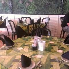 Photo taken at Havana Cafe by Jenni M. on 6/15/2013