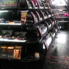 Photo taken at Sephora by Lisa M. on 6/7/2013