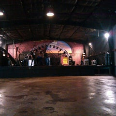 Photo taken at La Zona Rosa by John H. on 4/26/2013