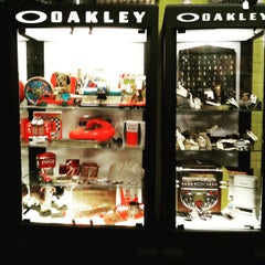 Photo taken at Old Market Candy Shop by Lisa S. on 6/7/2015