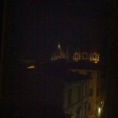 Foto scattata a Hotel Machiavelli Palace Florence da Аркадий С. il 9/12/2014
