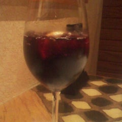Photo taken at Carrabba's Italian Grill by Victoria S. on 9/2/2011