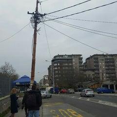 Photo taken at Trošarina by Boris F. on 12/1/2015