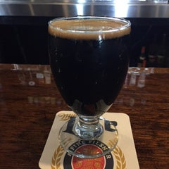 Photo taken at The Taproom & Grill by Jim S. on 4/24/2015