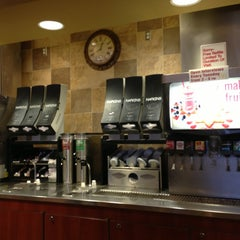 Photo taken at McDonald's by Danielle M. on 5/31/2013