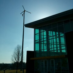 Photo taken at DaVinci Science Center by Tim L. on 3/13/2013