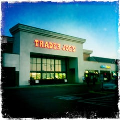 Photo taken at Trader Joe's by Andy H. on 5/12/2011