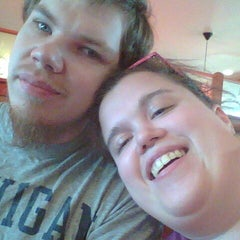 Photo taken at Pizza Hut by Corey W. on 5/3/2013